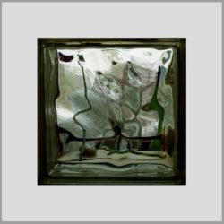 Wystawy indywidualne, OKRUCHY KRÓLOWEJ SNIEGU, Green Gallery, 2007