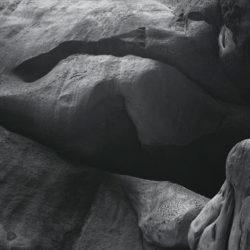 Mijam kamienie